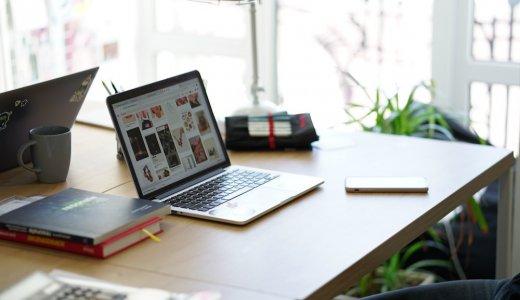 パソコン買うならMacかWindowsどっちがおすすめ?