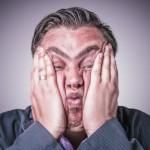 会社での厳しい上下関係が苦手、嫌いな人が心得るべきことと対策