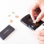 SIMフリー携帯は年齢認証ができない!?【最新情報】|解決するただひとつの方法とは
