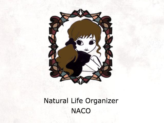 ネットビジネス、ドリーマーズラウンジ、NACO、ヘッダー画像、作成