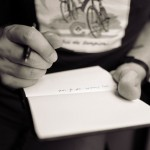 【トレンドアフィリエイト】ブログが書けない、文章力がなくても稼ぐことができる理由