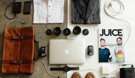 トレンドブログ、複数運営、サイト、収益、管理、方法、Googleアドセンス