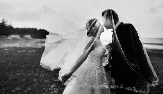 """福原愛選手の結婚会見と神対応から考える""""応援される人""""になる方法"""