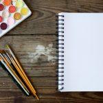 キングコング西野が嫌われている理由と現在の絵本作家としての活動