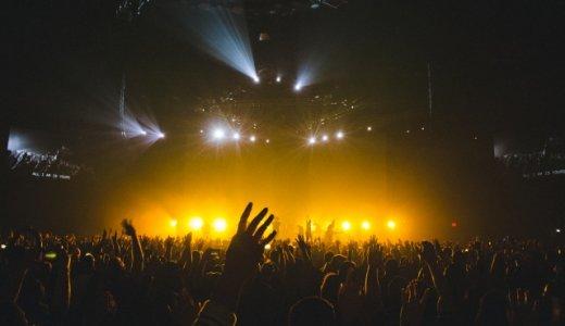 岡崎体育は天才!緻密なマーケティング戦略と音楽的才能を分析してみた