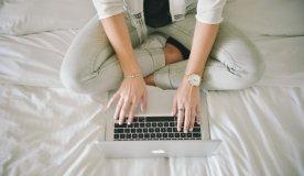 Wordpress,記事,追記,更新,最終更新日,表示,方法