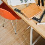インターネットビジネスにおける塾やメンターの上手な活用方法