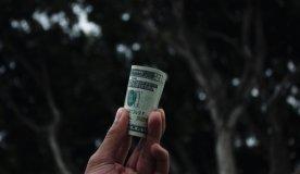 お金を稼ぐ,マインドブロック,外す,お金を稼ぐ,価値提供