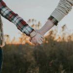 人間関係の良し悪しが人生やビジネスの幸福度を決める|親しい人を幸せにしよう
