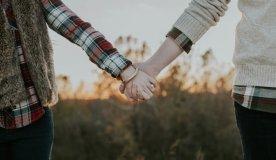 人間関係,良し,悪し,人生,ビジネス,幸福度,決める