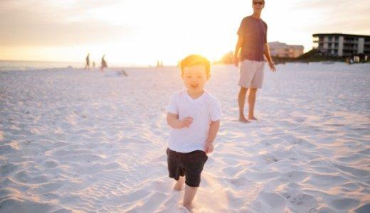 自分のやりたい事を親に反対されたらどのように対処すべきか