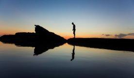 自分らしく生きる,方法,固定観念,縛られない,自由,発想