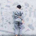 『和田アキ子は何様』問題の行方は?|上下関係によるパワハラは社会問題に