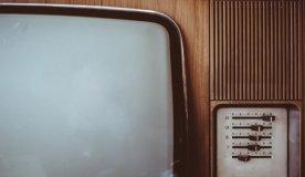江角マキコ,芸能界,引退,なぜ,マスコミ,過剰,報道,情報過多