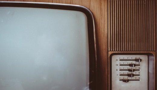 江角マキコが芸能界を引退したのはなぜか|マスコミの過剰報道と情報過多について