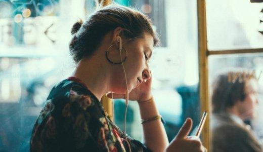 女性が会社で人間関係の悩みを抱えたときの対処法|ストレスを抱えない生き方