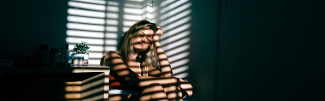 女性,会社,人間関係,悩み,ストレス,対処法