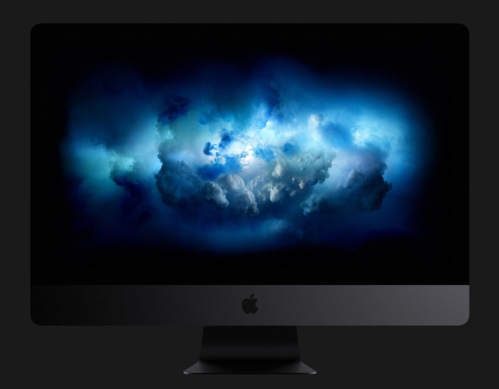 Imacの壁紙がおしゃれ Apple公式の最新imac壁紙ダウンロード 設定方法
