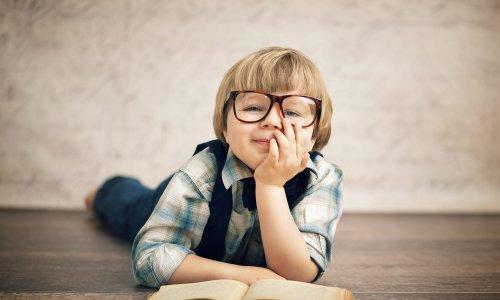 読まれる,メルマガ,コピーライティング,書き方,行動,起こしてもらう,共感