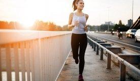 会社員,運動不足解消法,会食,飲み会,体調,整える