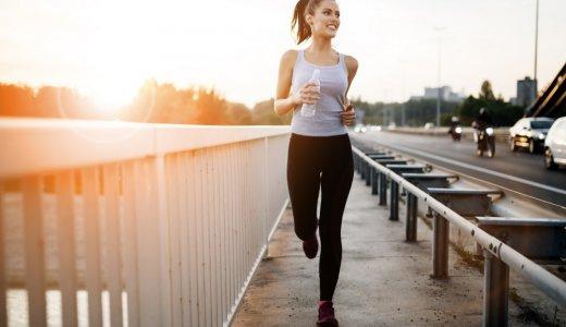 会社員の運動不足解消法!会食や飲み会の多い生活でも体調を整えよう。