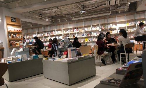 TOKYO BOOK LAB,campファンクラブ,ビジネス,可能性