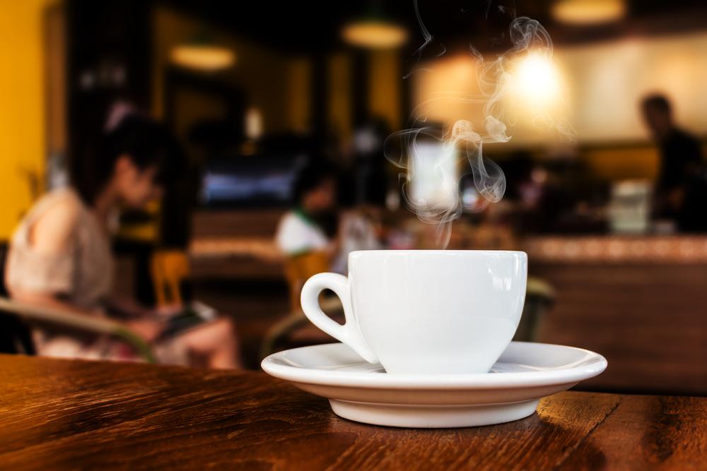 都内のカフェでパソコン作業するなら「ルノアール」がオススメ!その理由と良さを紹介するよ