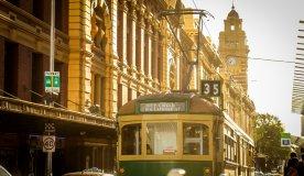 旅,非日常,魅力,オーストラリア,メルボルン,視野を広げる,大切,コラム