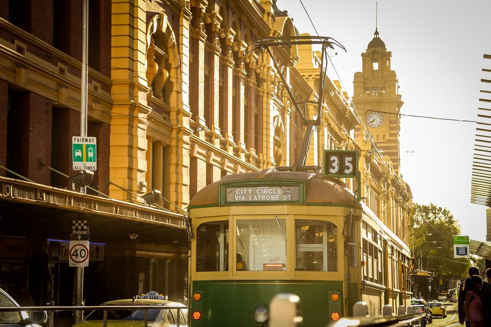 非日常を味わう旅の魅力!オーストラリア「メルボルン」に行って感じた視野を広げる大切さ【コラム】