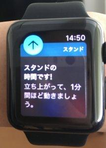 Apple Watch、購入、メリットは、時間の節約、おすすめ、理由