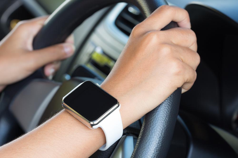 Apple Watchを買うメリットは「時間の節約」だと思った話と、購入をおすすめする理由。