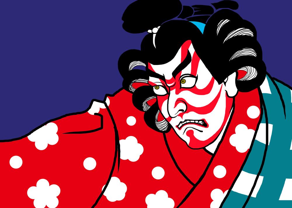 市川海老蔵,歌舞伎,働き方改革,企業,雇用,労働者,関係