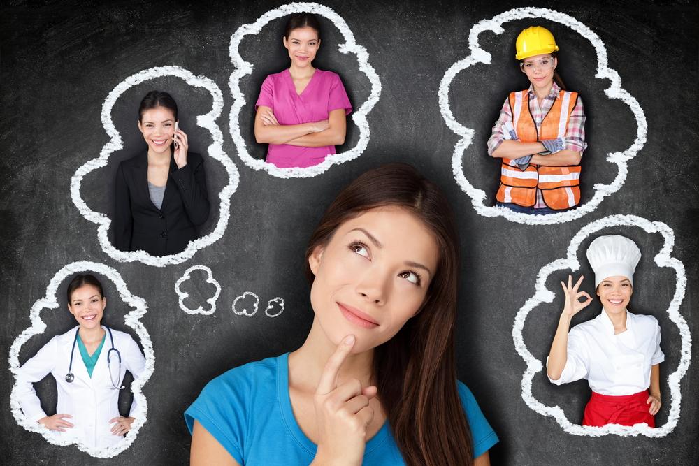 メラビアンの法則、ビジネス、活用、方法、統一感、発信