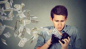 お金,貯まらない,なぜ,20代,社会人,貯金,増やす,方法