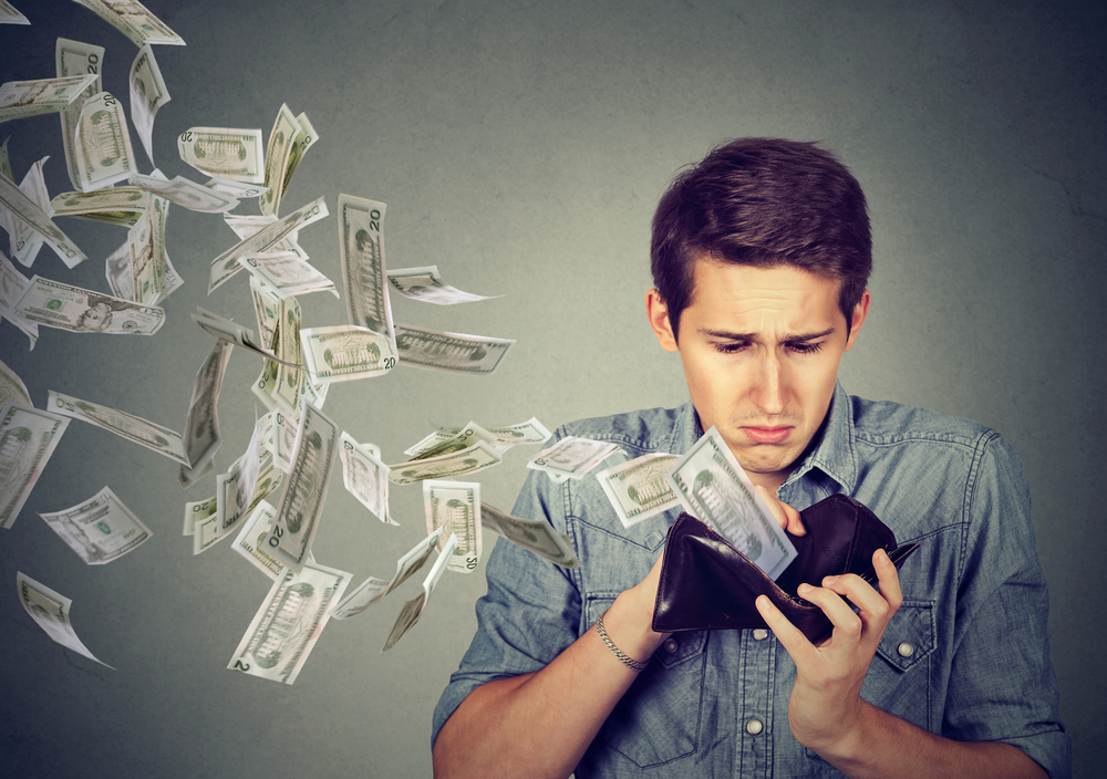 なぜかお金が貯まらない…?20代社会人が貯金を増やすたったひとつの方法はコレ