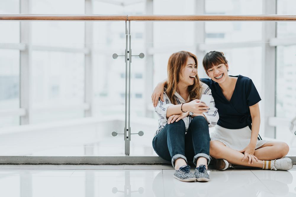 後輩の育成が難しい?それでも「人を育てる」という意識は大事という話。