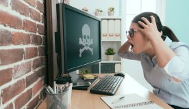 Wordpress,403エラー,マルウェア,感染,可能性,対策,除去,方法,防止,対策